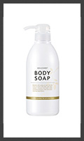 body_soap