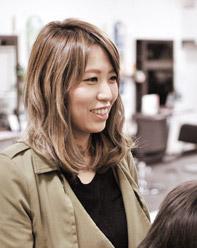 菊池 久美子
